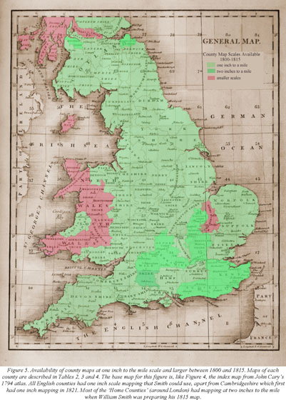 Original Outline Colour 1793 Sturdy Construction Art Prints Antique County Map Of Somersetshire By John Cary Art