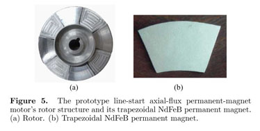 Gale Power Search - Document - Slot-less torus solid-rotor-ringed