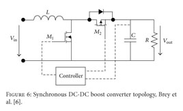 Academic OneFile - Document - An overview of power electronics