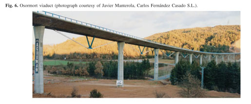 analysis and design of cable stayed bridge essay Western university scholarship@western electronic thesis and dissertation repository october 2012 comparison between three types of cable stayed bridges using structural optimization.