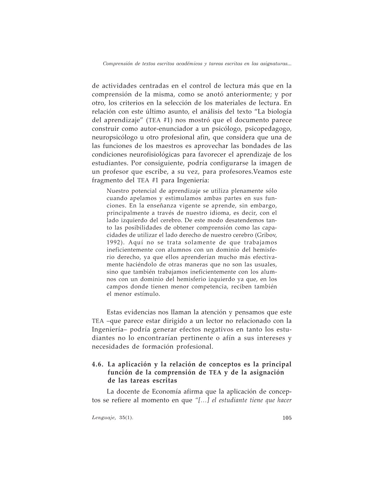 academic onefile document irreversibility analysis of variable  academic onefile document irreversibility analysis of variable viscosity channel flow convective cooling at the walls