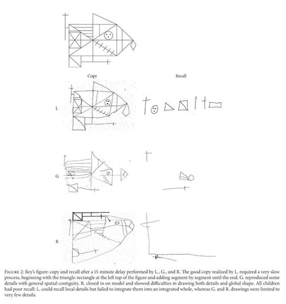 Standard P26l Format] Jane H Christensen Msc Phd Aarhus University ...