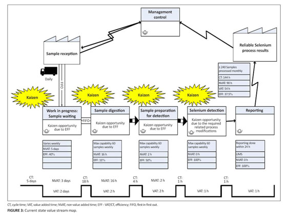Critical Thinking Diagram Worksheet 91  U0026 Best Custom Essay Writing Service  U0026 Help Uk