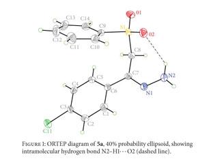 higher dosage cymbalta depression