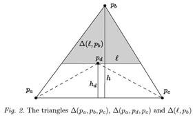 Academic OneFile - Document - Empty non-convex and convex