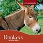 Donkeys cover