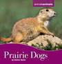 Prairie Dogs cover