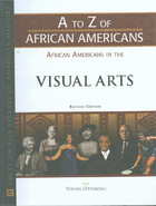 African Americans in the Visual Arts, Rev. ed.