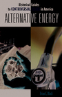 Alternative Energy cover