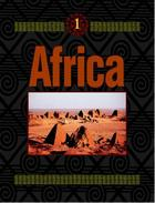 Africa: An Encyclopedia for Students