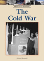 The Cold War cover