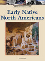 Early Native North Americans cover