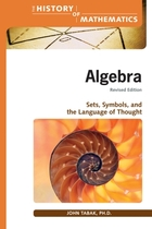 Algebra: Sets, Symbols, and the Language of Thought, Rev. ed.