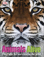 Animals Alive cover