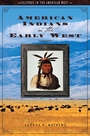 American Indians in the Early West cover