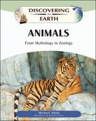 Animals: From Mythology to Zoology