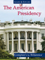The American Presidency cover