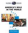 Americas Role in the World cover