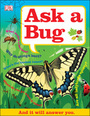 Ask a Bug cover