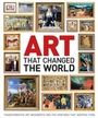 Art That Changed the World cover