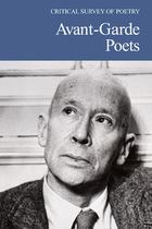 Avant-Garde Poets