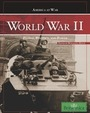 World War II: People, Politics, and Power cover