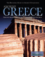 Ancient Greece: From the Archaic Period to the Death of Alexander the Great cover