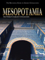 Mesopotamia: The World's Earliest Civilization cover