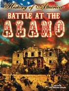 Battle At The Alamo
