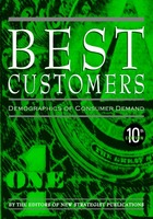 Best Customers, ed. 10: Demographics of Consumer Demand