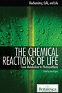 The Chemical Reactions of Life: From Metabolism to Photosynthesis cover