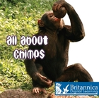 All About Chimps image
