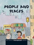People and Places image