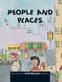 People and Places cover