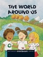 The World Around Us cover