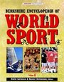 Berkshire Encyclopedia of World Sport cover