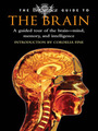The Britannica Guide to the Brain cover