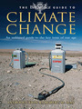The Britannica Guide to Climate Change cover