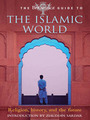 The Britannica Guide to the Islamic World cover