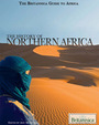 The History of Northern Africa cover