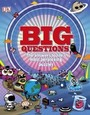 Big Questions: Start here, Where, Why, How? cover