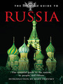 The Britannica Guide to Russia cover
