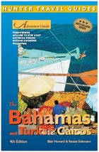 Personas n z personas trial gale adventure guide to the islands of the bahamas and turks caicos ed 4 fandeluxe Gallery