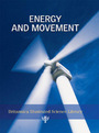 Energy and Movement cover