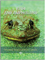 Fish and Amphibians cover