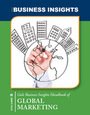 Gale Business Insights Handbook of Global Marketing cover
