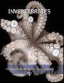 Invertebrates cover