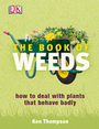 The Book of Weeds cover