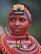 Views of Africa: Discover the continent that is as diverse as it is magnificent image