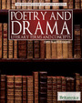Poetry and Drama: Literary Terms and Concepts cover
